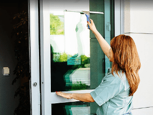 window cleaning services at all ways clean