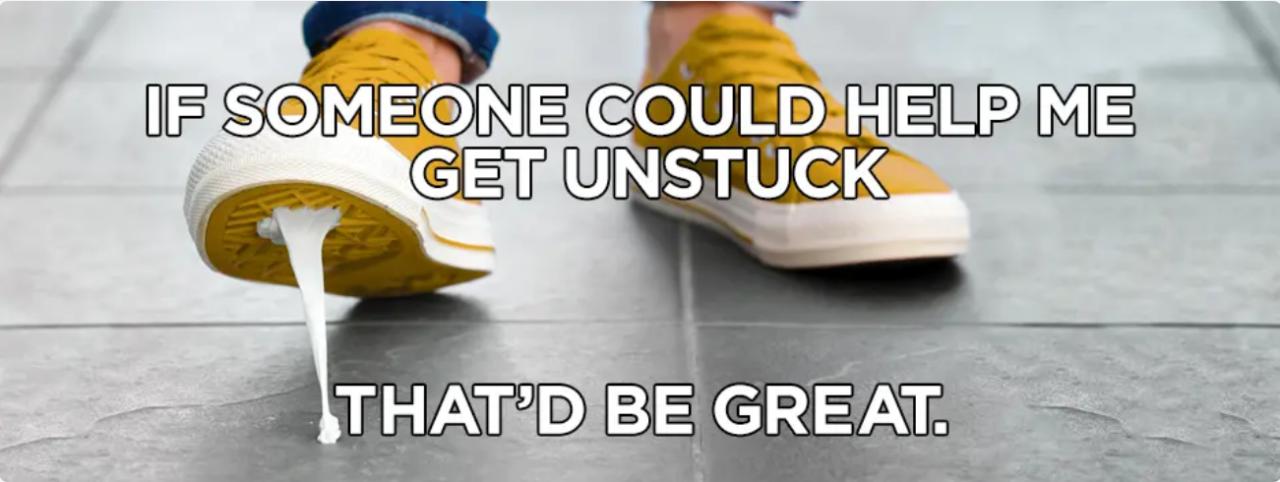 get-unstuck-1280x482.png
