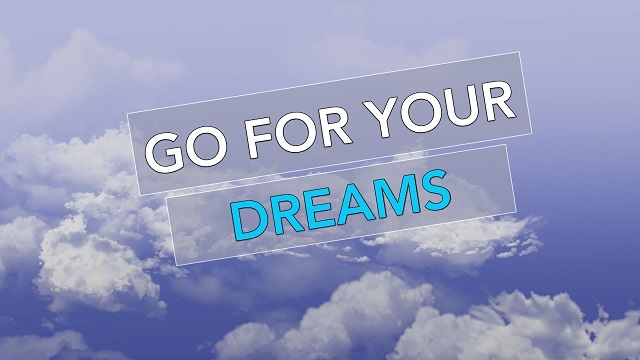 go-for-your-dreams.jpg?time=1624112555