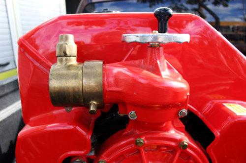 Fire Pump Valve fire pump service Southern California