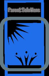 crop-logo
