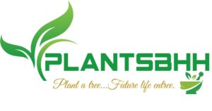 Plants for benefits