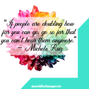20 motivational quotes 2