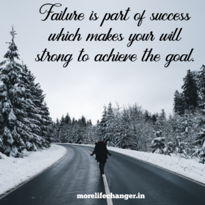20 motivational quotes 8