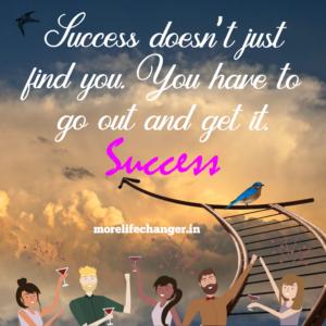 20 motivational quotes 9