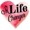 More life changer