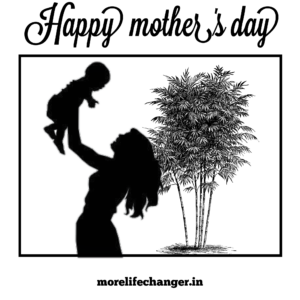 Wishing you a happy mothers Day