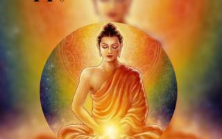 Quotes on Happy Guru Purnima