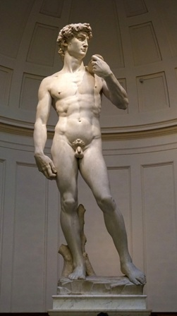 David-Michelangelo-analisi-Galleria-dellAccademia