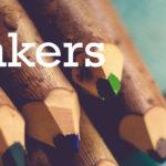 autumn-makers_01