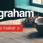 meet-the-maker-jasonbgraham-0001