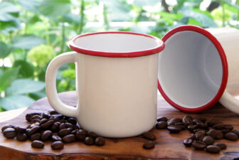 0001-MUG-enamel-mugs-set-of-two