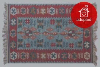 0229-kilim-adopted