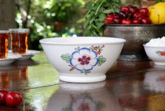 6894-vintage-uzbek-bowl