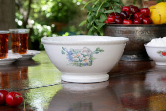 6905-vintage-uzbek-bowl