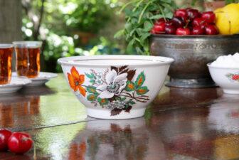 6906-vintage-uzbek-bowl