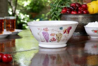 6909-vintage-uzbek-bowl