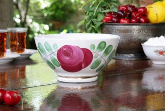 6910-vintage-uzbek-bowl