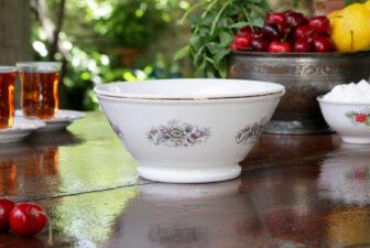 6913-vintage-uzbek-bowl