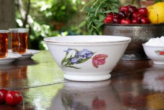 6914-vintage-uzbek-bowl