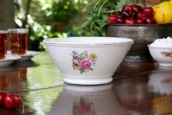 6915-vintage-uzbek-bowl