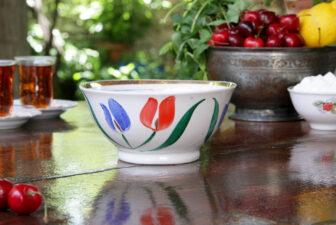 6917-vintage-uzbek-bowl