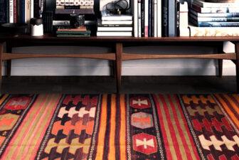 0461-vintage-kilim-lifestyle