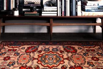 0466-vintage-kilim-lifestyle