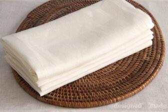 1001-linen-napkin-set