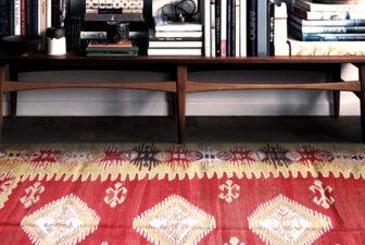 0929-vintage-kilim-lifestyle