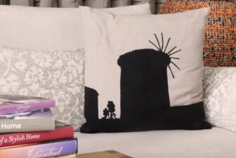8500-embroidered-pillow