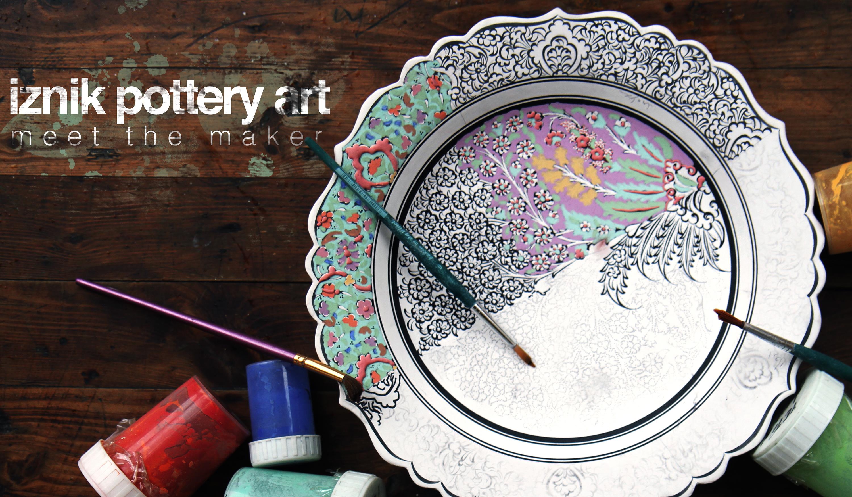 iznik-pottery-art-0010