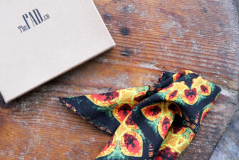 0001-printed-silk-pocket-square-gift-box