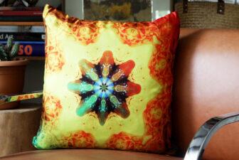 0001-printed-silk-twill-pillow