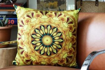0002-printed-silk-twill-pillow