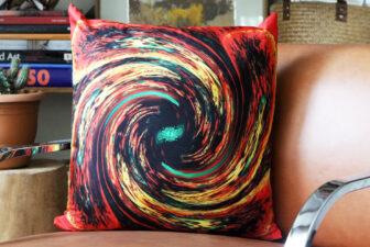 0004-printed-silk-twill-pillow