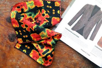 0008-printed-silk-pocket-square-magazine