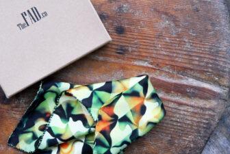 0010-printed-silk-pocket-square-gift-box