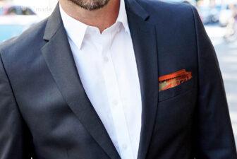 0011-printed-silk-pocket-square-blazer