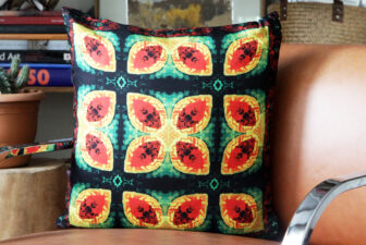 0011-printed-silk-twill-pillow