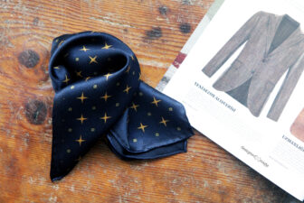 0013-printed-silk-pocket-square-magazine