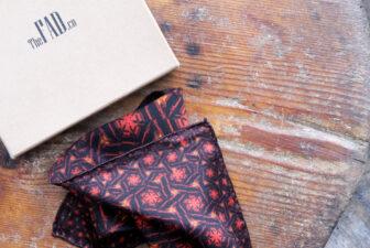 0015-printed-silk-pocket-square-gift-box