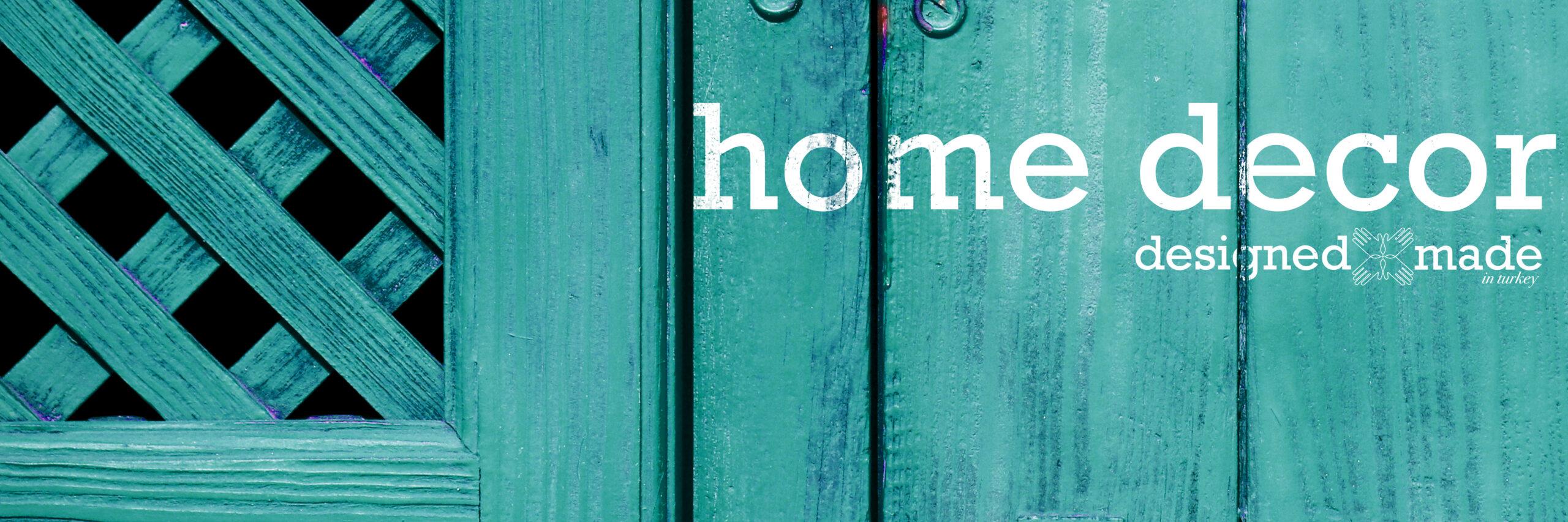 autumn-home-decor_01