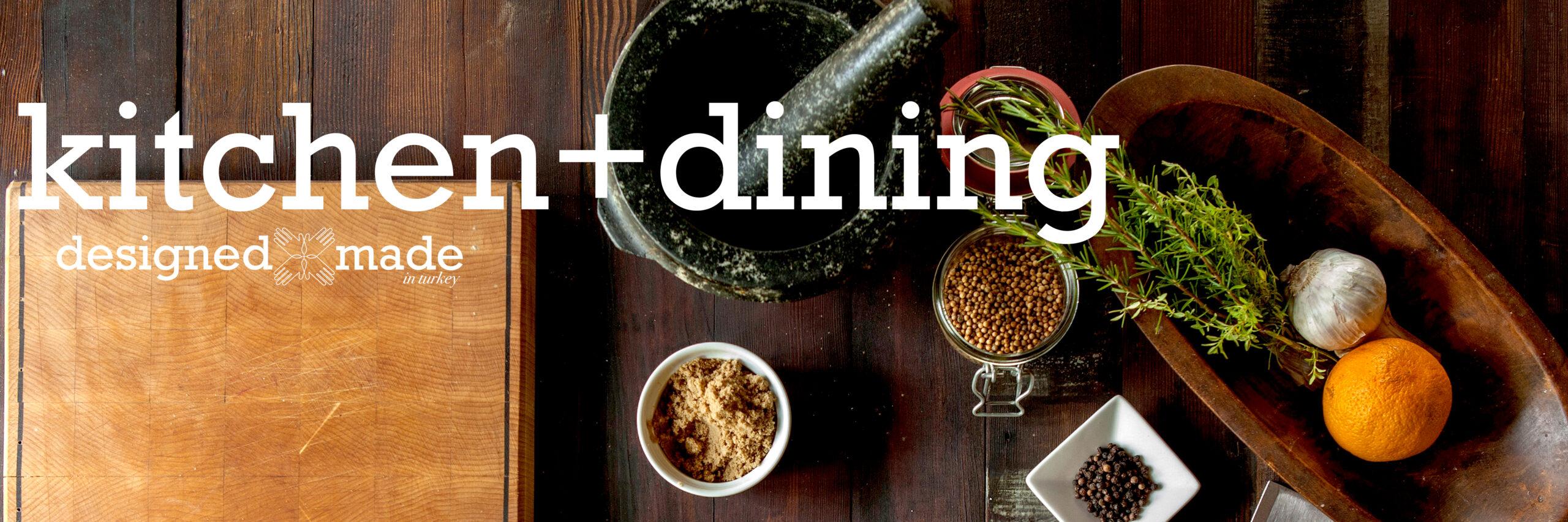 autumn-kitchen-and-dining_01