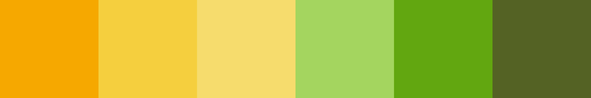 color-palette-look-the-seeds-you-plant