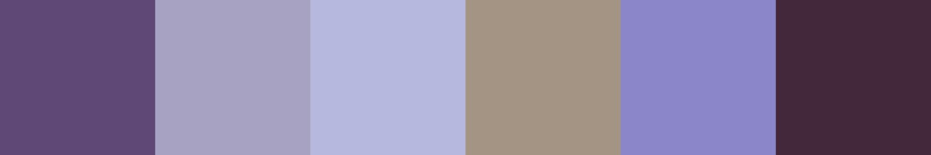color-palette-paint-my-dream
