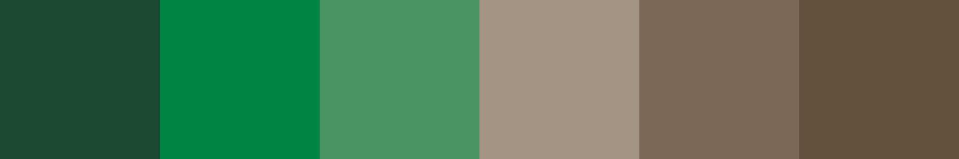 color-palette-see-inner-beatuty