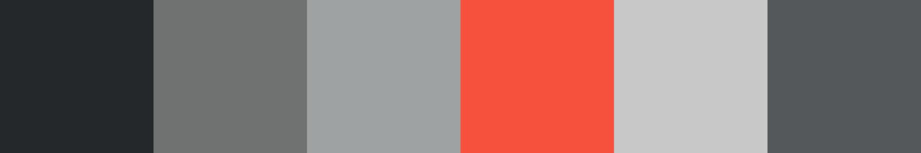 color-palette-shape-clay