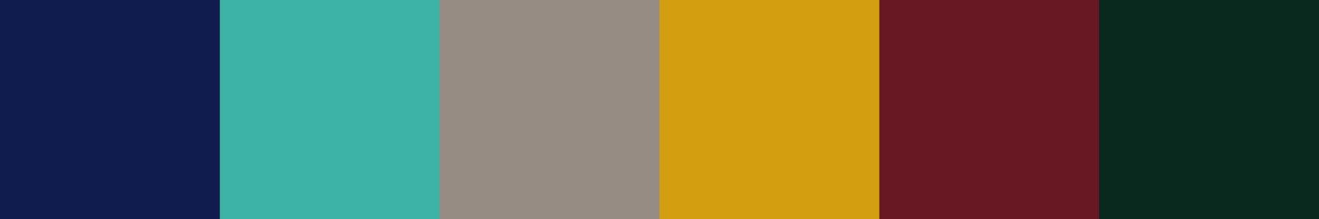 color-palette-the-mind-is-a-palace