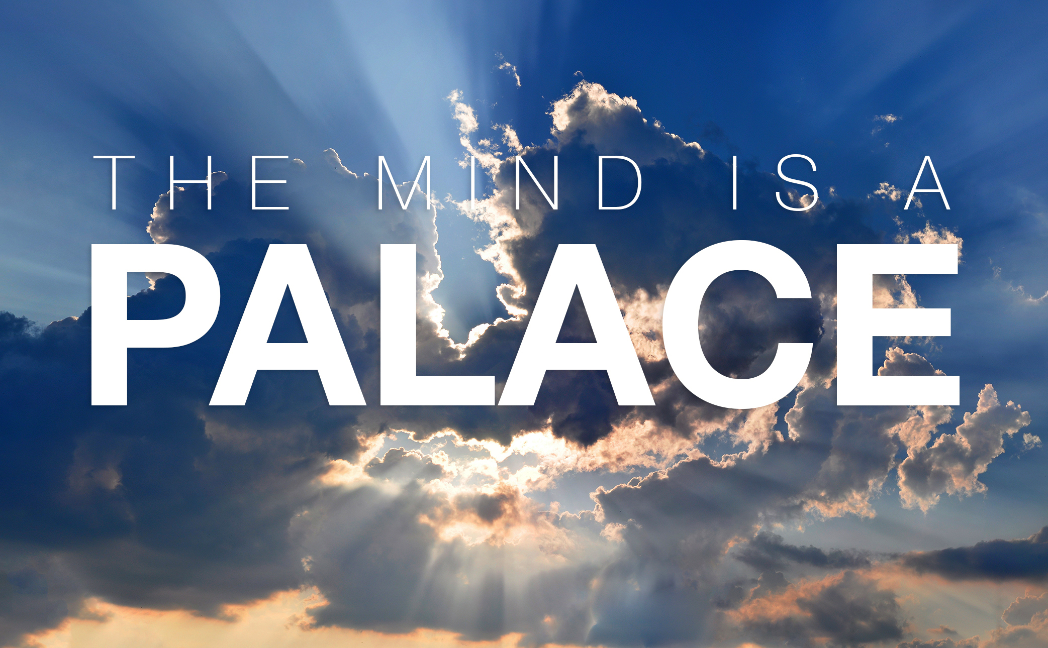 featured-image-the-mind-is-a-palace